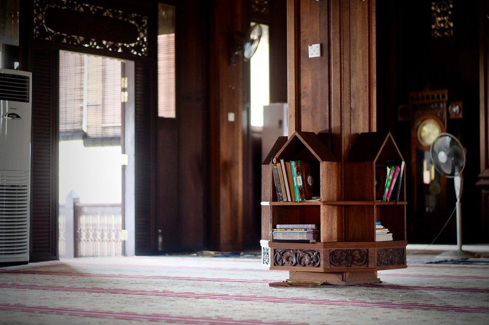 Masjid Ulul Albab blog2 - 32.jpg