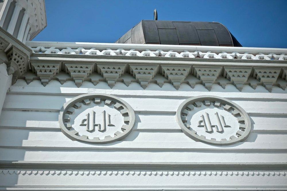 Masjid Zahir interior - 5.jpg