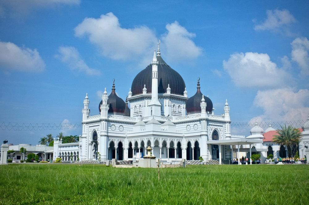 Masjid Zahir X100 - 3.jpg