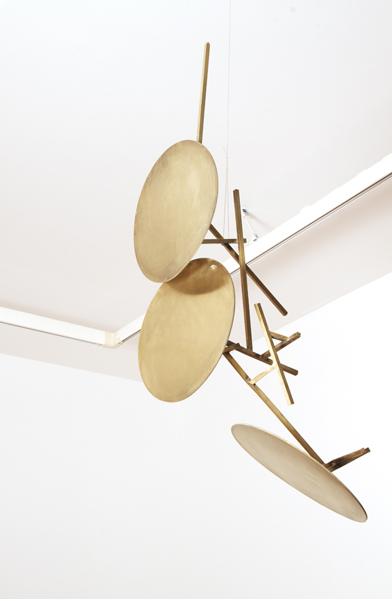 Hanger # 1 2010