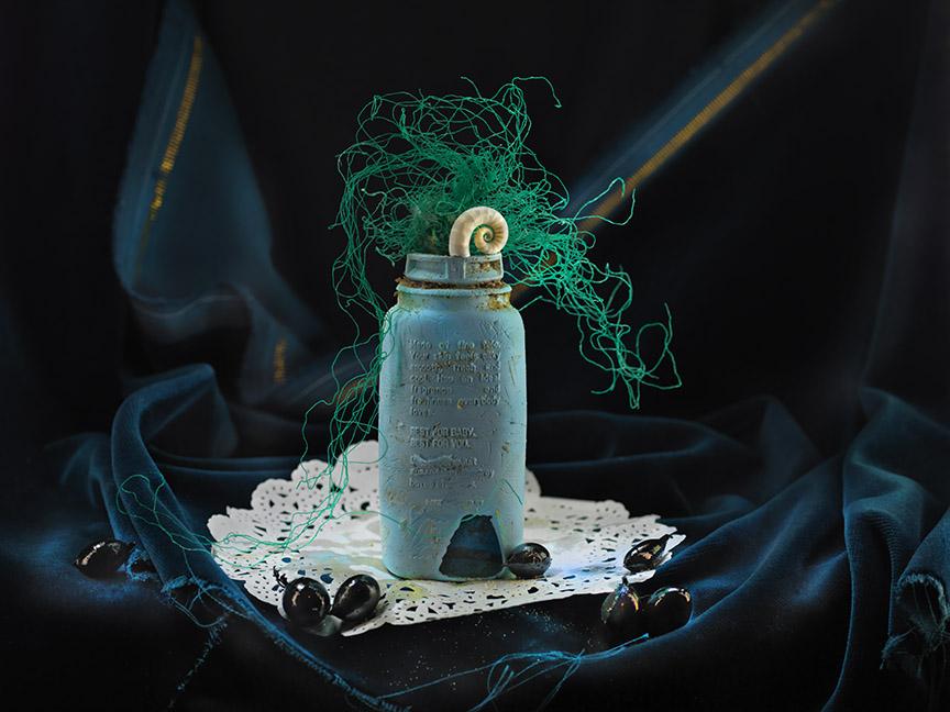 e-Still life with Talcum Bottle and Plastic Filament Ripiro Beach 2013_0028.jpg