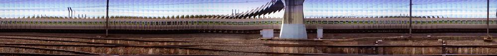 Train No.1 2002-13