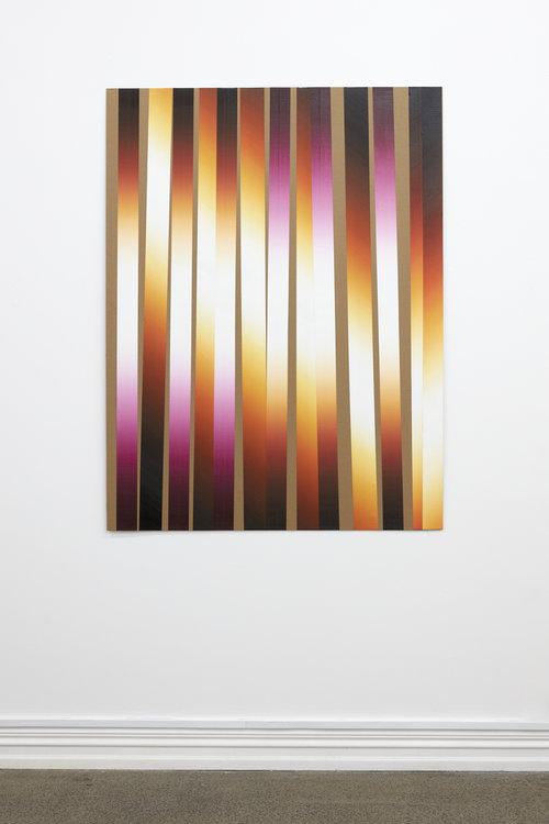 47f00c0ce41bb Exhibitions — Starkwhite