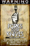 Forks_Over_Knives_movie_poster.png