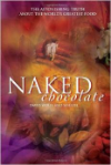 naked chocolate.jpg