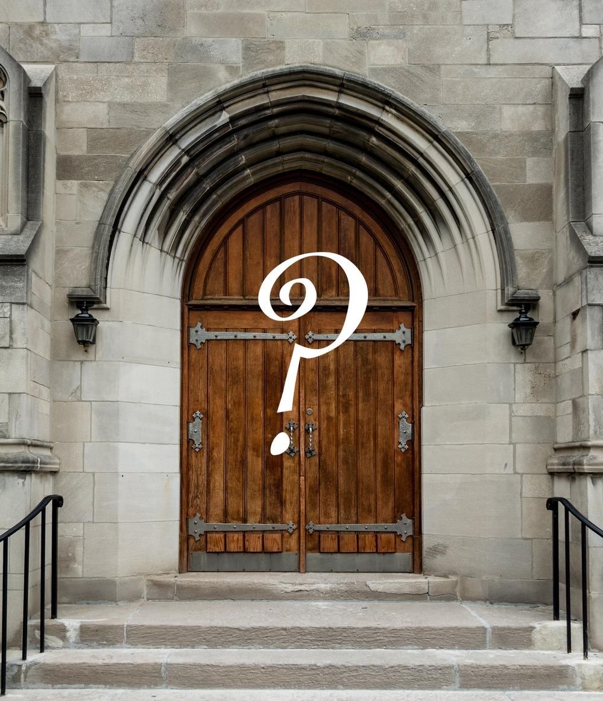 church open door.jpg