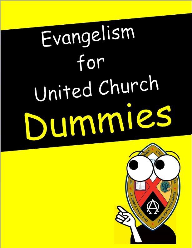 Evangelism Poster Blank.JPG