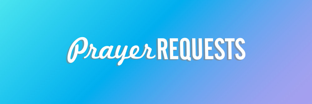 Prayer Requests.jpg
