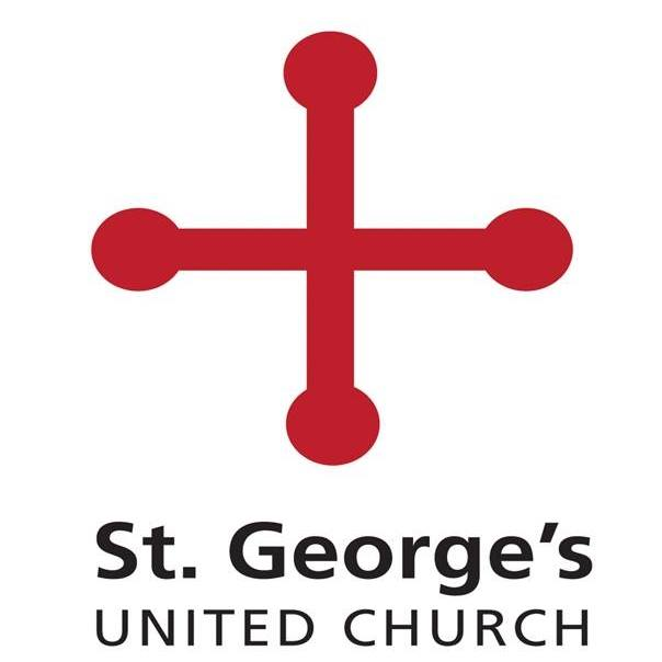 st george site logo.jpg