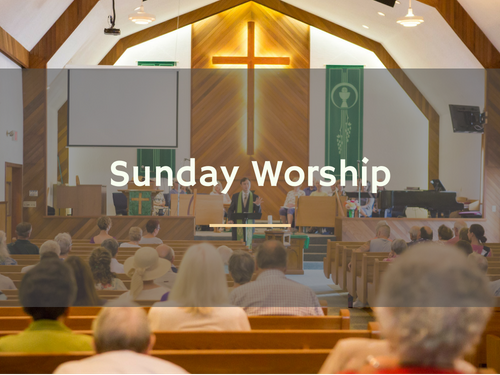 Sunday Worship badge.png