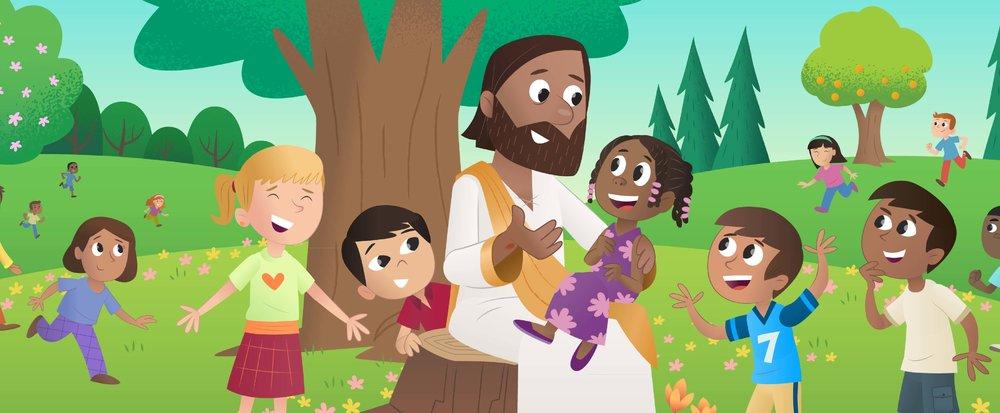 Jesus-with-kids.jpg