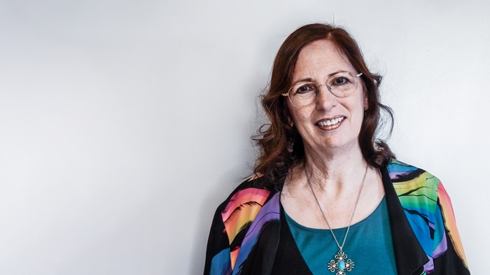 Linda Barkman