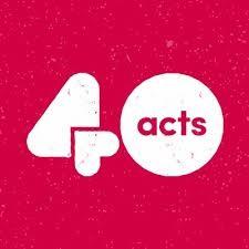 40+acts.jpg