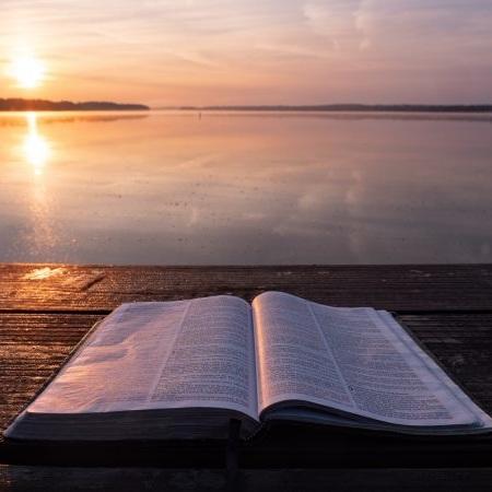 un_morning_prayer.jpg