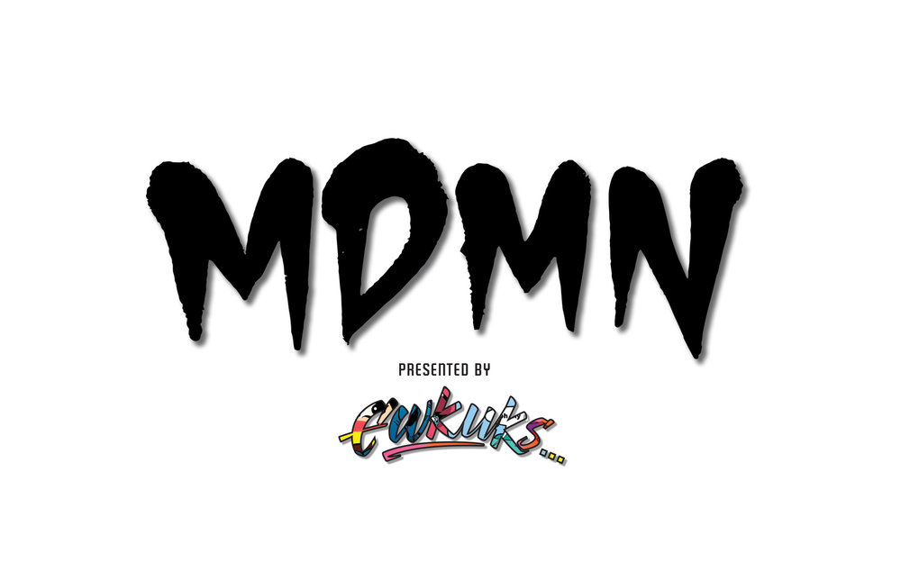 MDMN Gallery Page Title.jpg