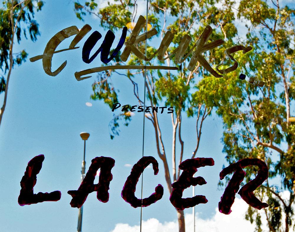 LACER Thumbnail2.jpg
