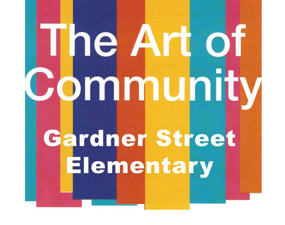 Gardner Street Thumbnail2.jpg