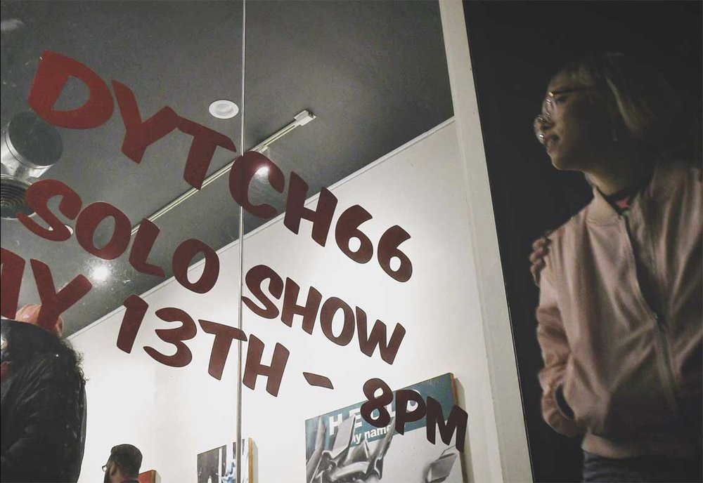 ewkuks dytch66 sign opening.jpg