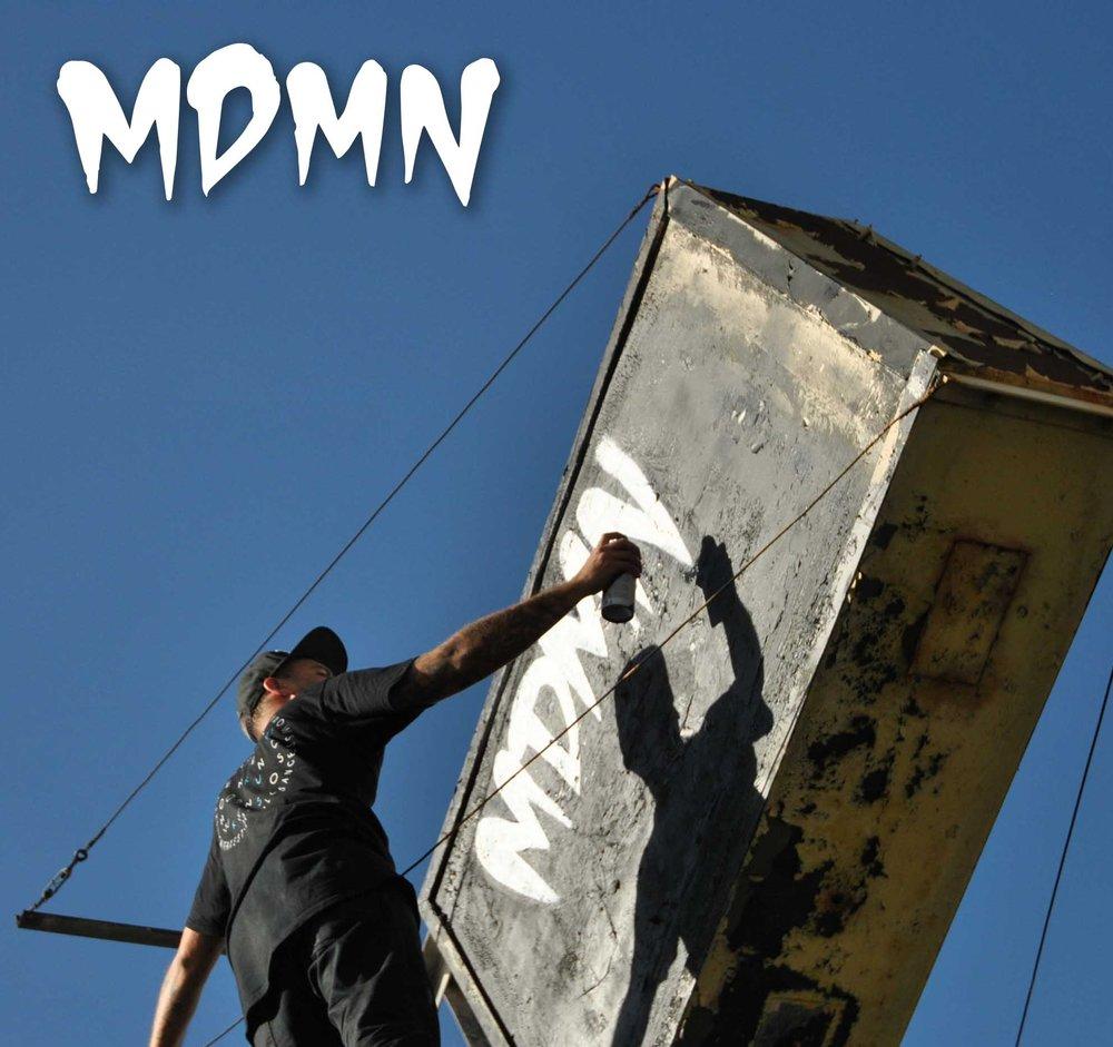 ewkuks MDMN Artist Page Link.jpg