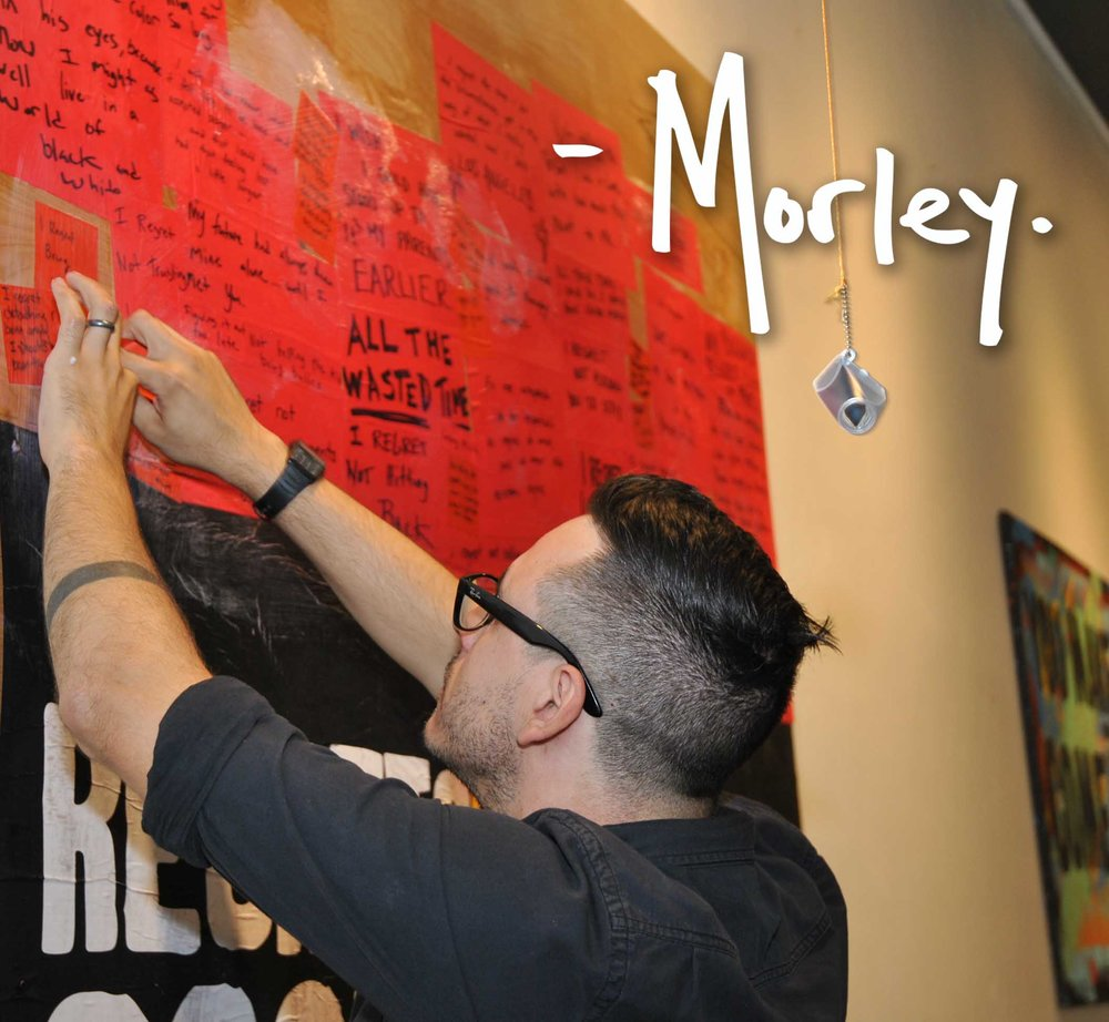 Morley artist page image.jpg
