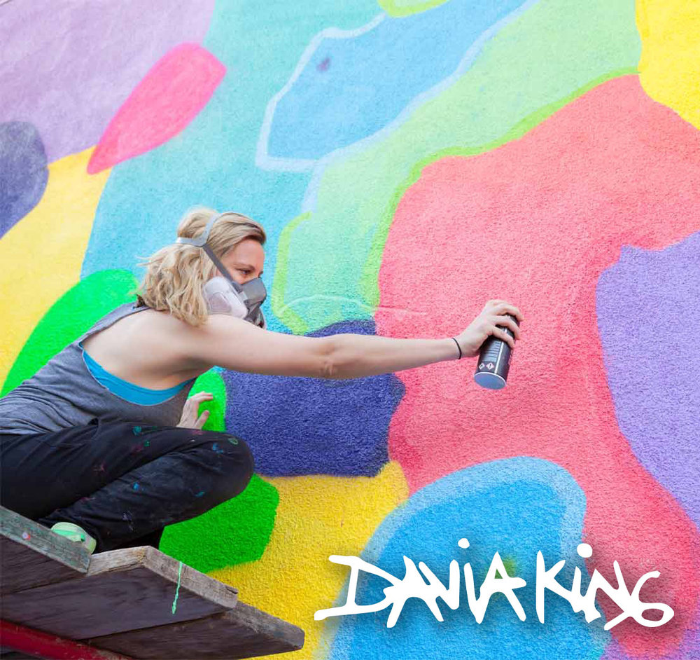 davia king ewkuks painting mural copy copy.jpg