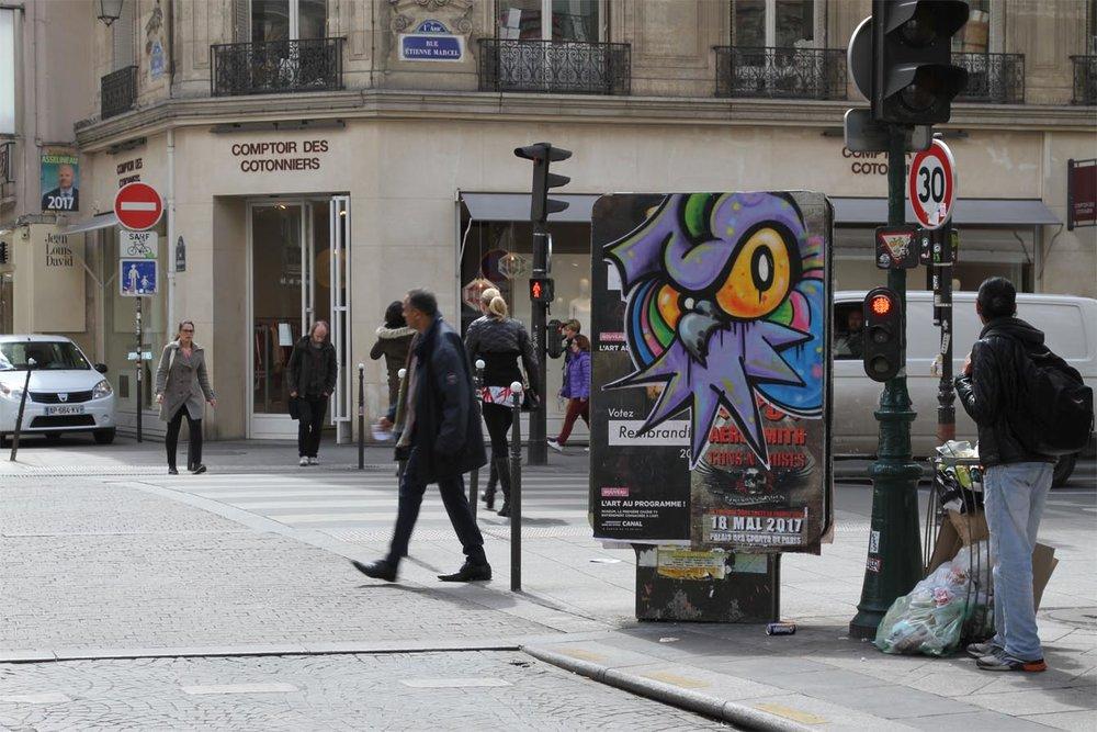 ewkuks nite owl street shot.jpg