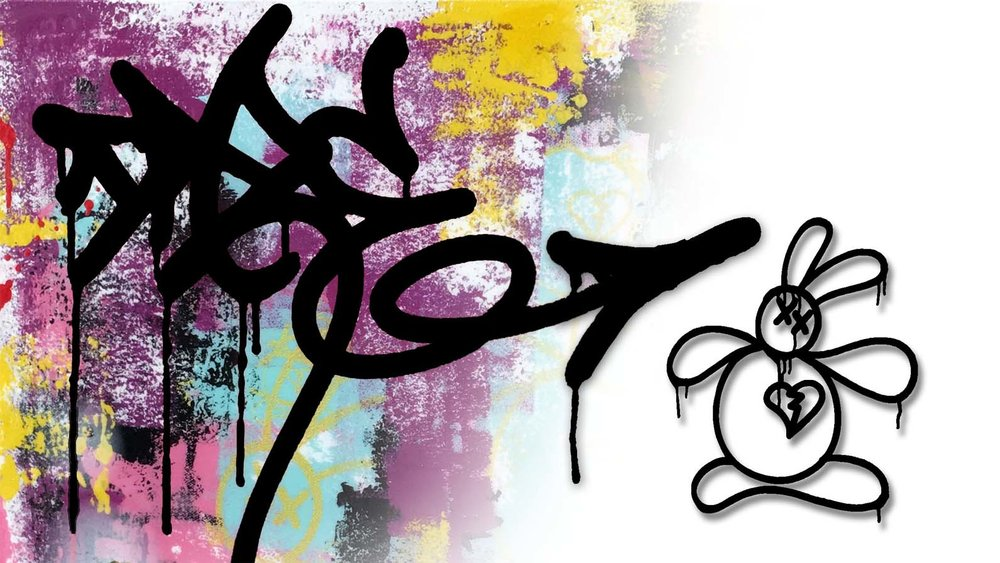ewkuks adam dare artist page web.jpg