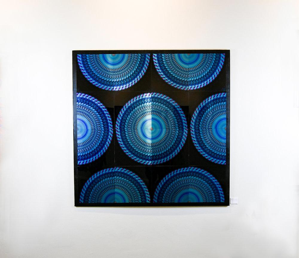 ewkuks brett crawford aluminum art piece Clarity artsy web.jpg