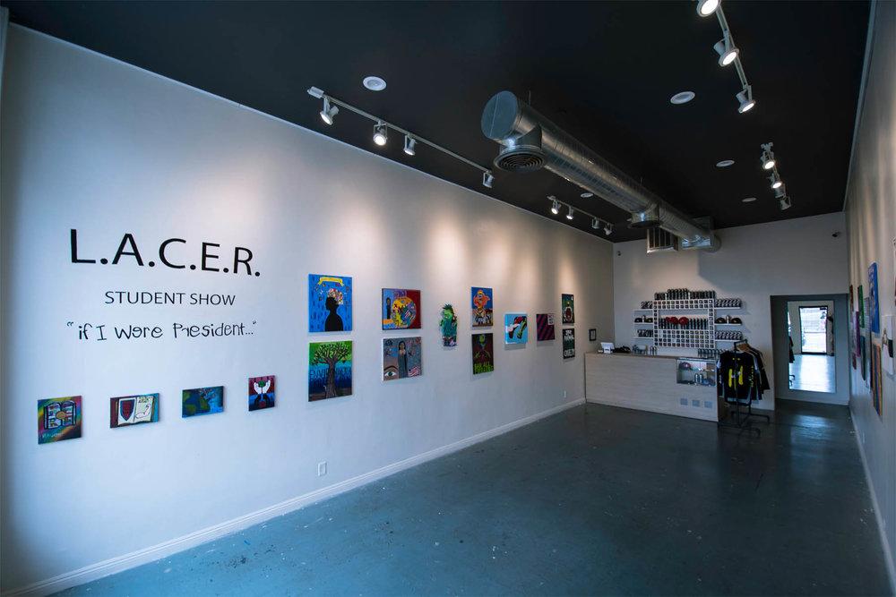 Ewkuks - LACER Installation Shots Artsy web.jpg