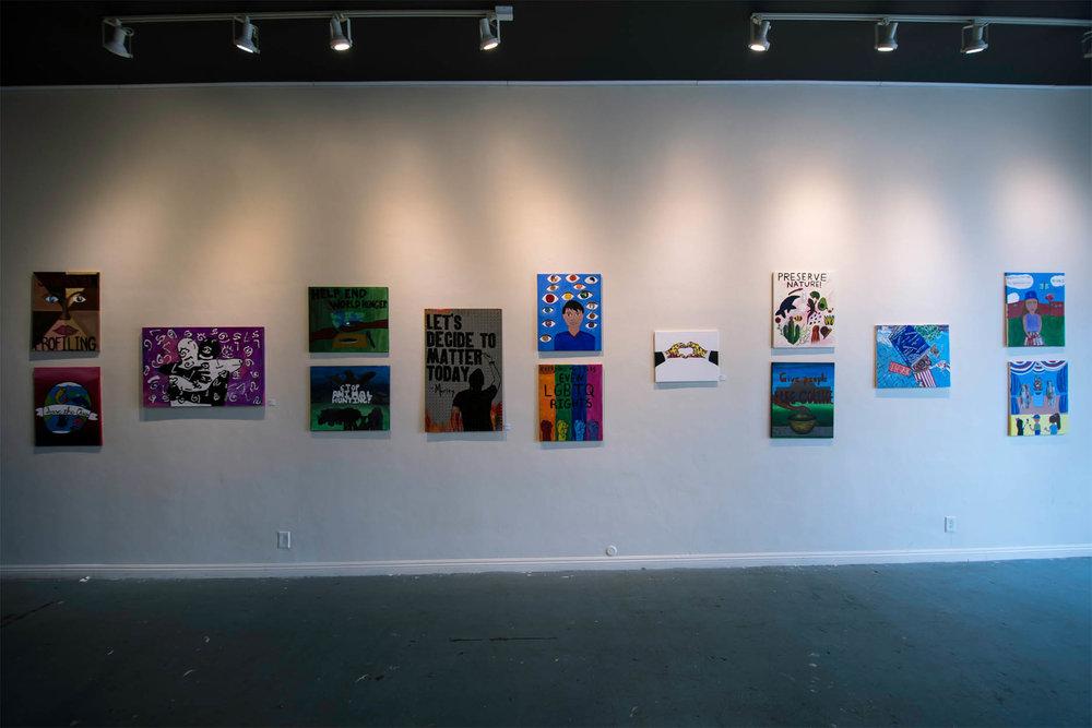 Ewkuks - LACER Installation Shots3 Artsy web.jpg