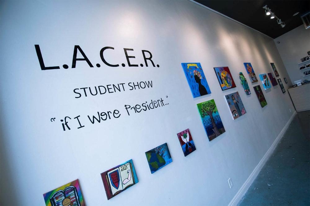 Ewkuks - LACER Installation Shots5 Artsy web.jpg