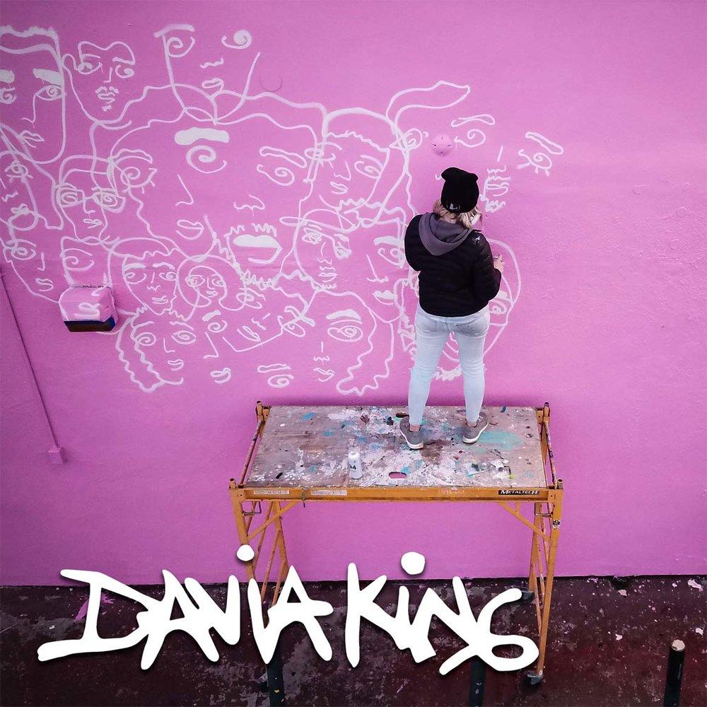 Ewkuks - Davia King Profile Thumbnail Image web.jpg