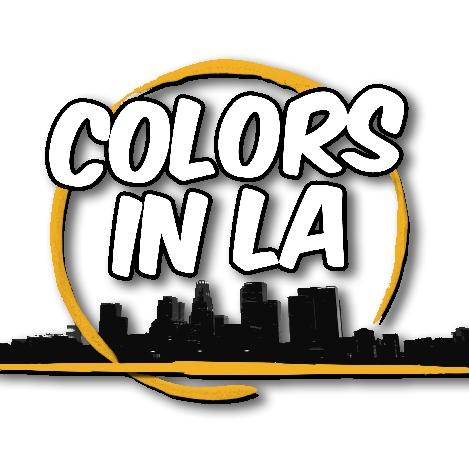 CILA Logo web.jpg