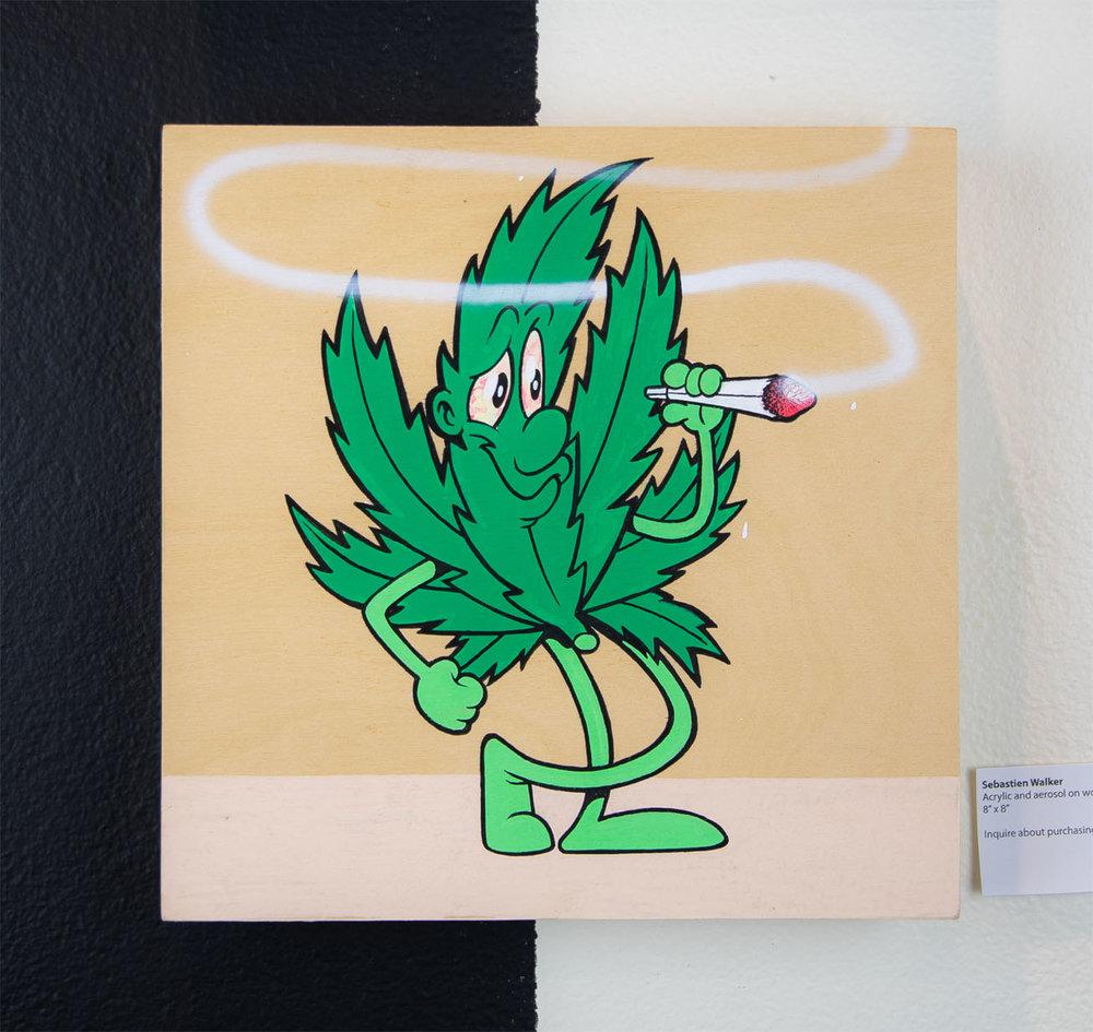 Sebastien Weed Leaf2 web.jpg