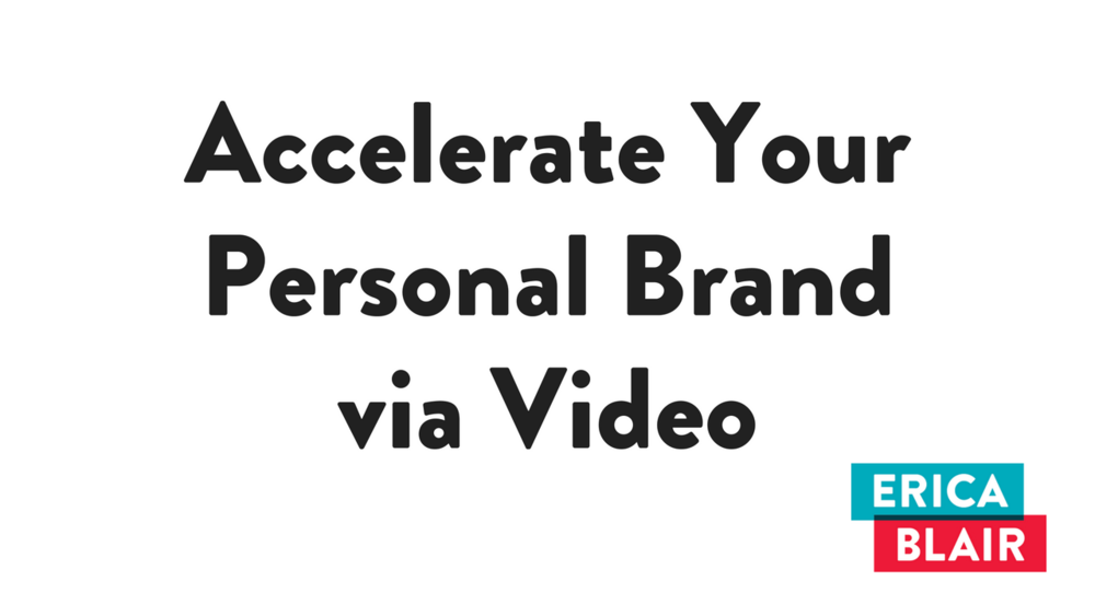 Accelerate YourPersonal Brandvia Video.png