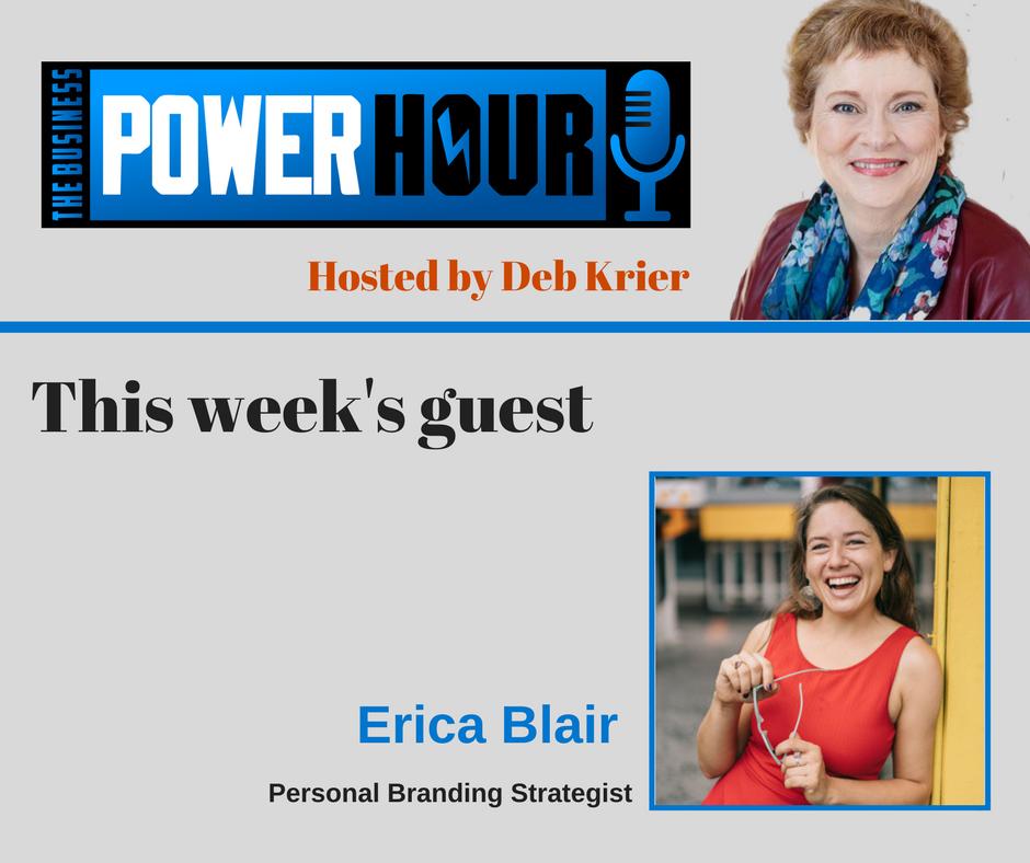 Erica Blair BPH Promo.png