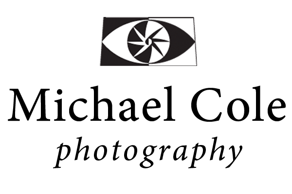 Michael Cole Photography