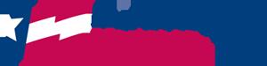 Logo - 300 x 75