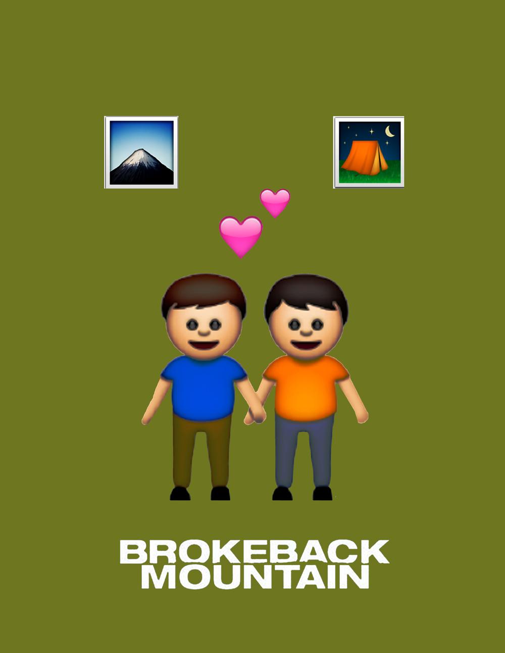 brokeback.jpg