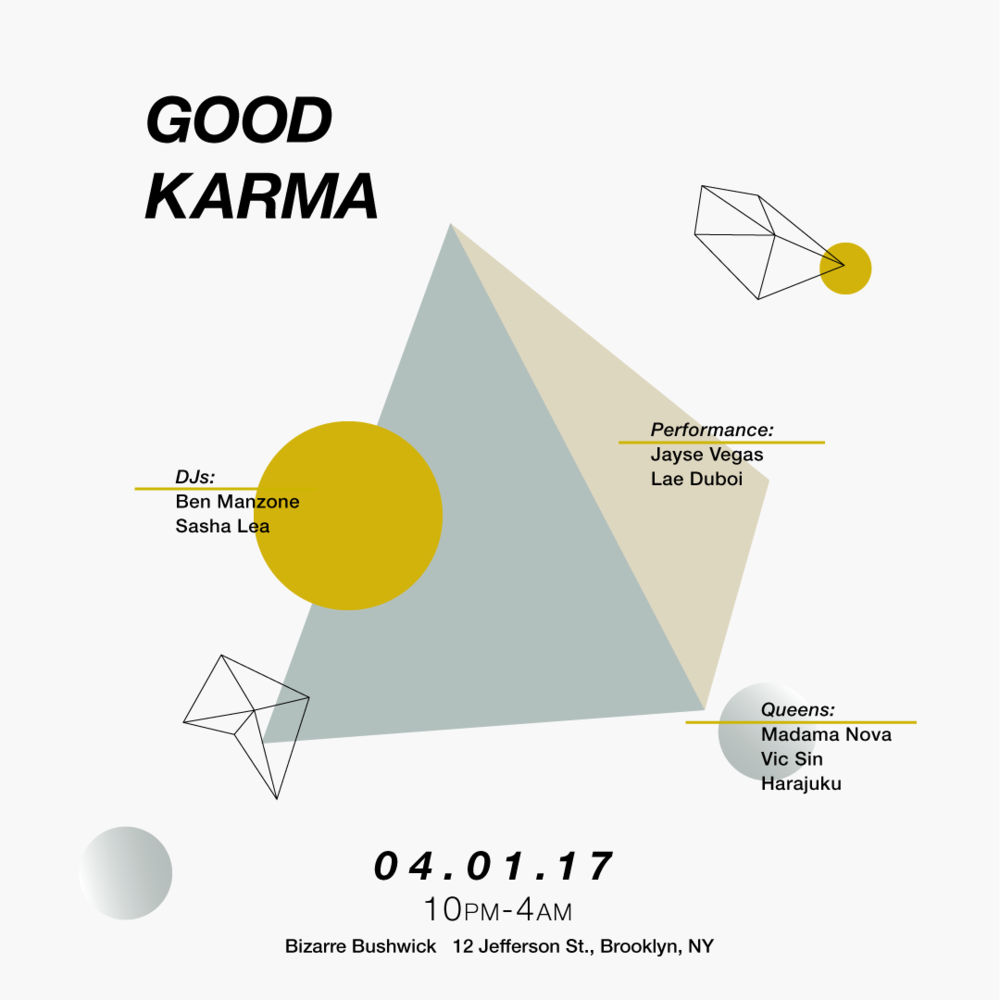 good-karma0401.png