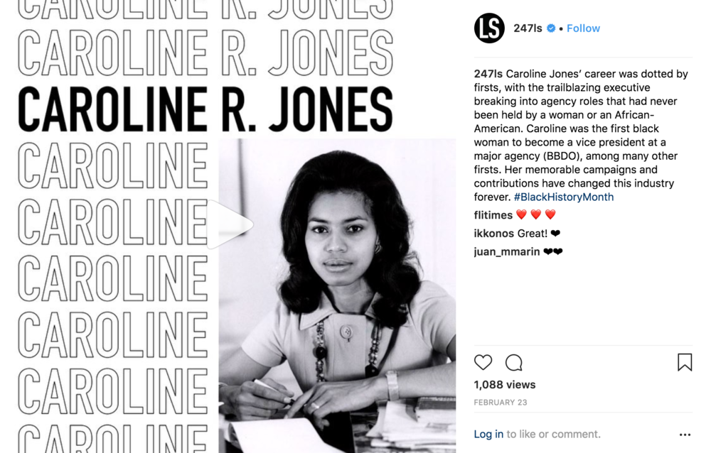 amazing women_caroline r jones.png