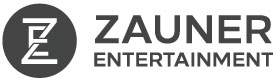 Zauner Entertainment