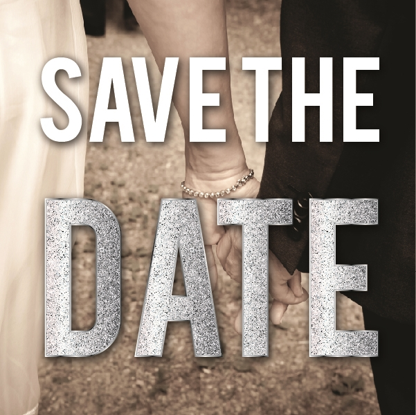 Let's see if your date is available!