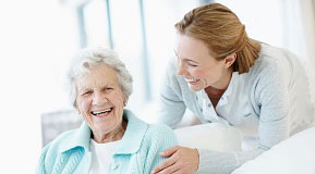 Aged+care+patient+with+nurse_1.jpg