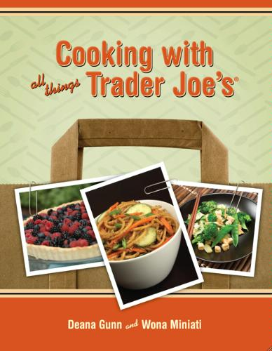 All Things Trader Joes