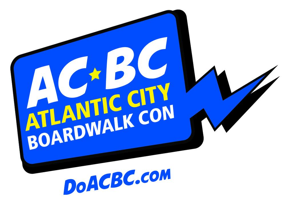 ACBC_Logo-w-website.jpg