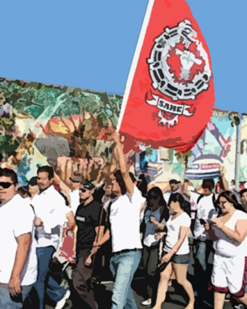 SAHE-SJSU-Student-Advocates-for-Higher-Eductation-Marches.jpg