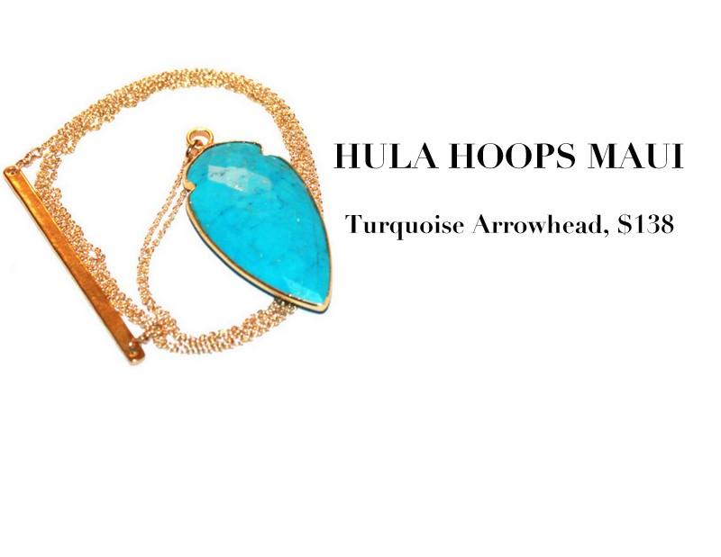 HULA HOOPS MAUI