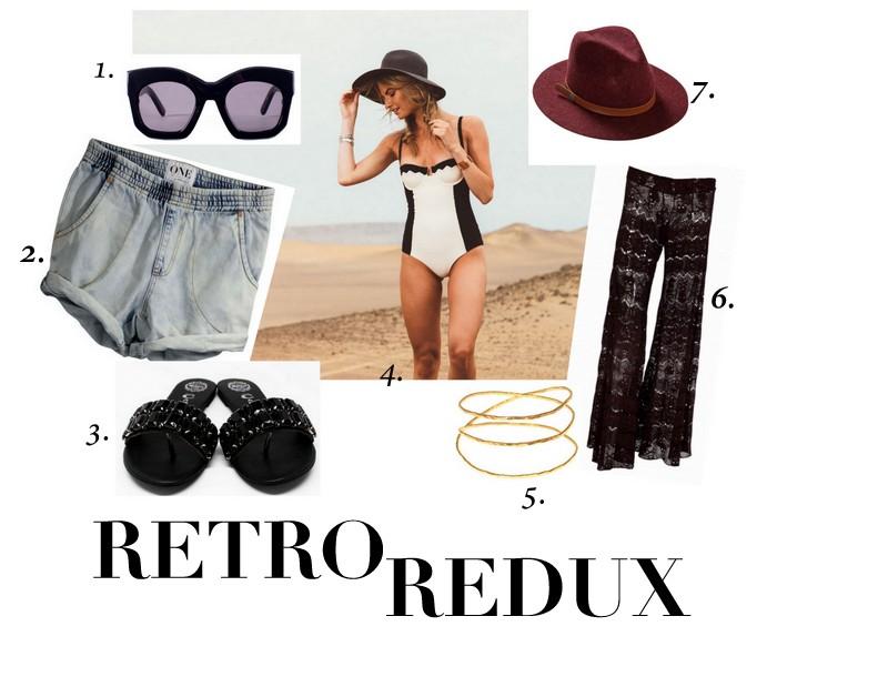RETRO REDUX.jpg