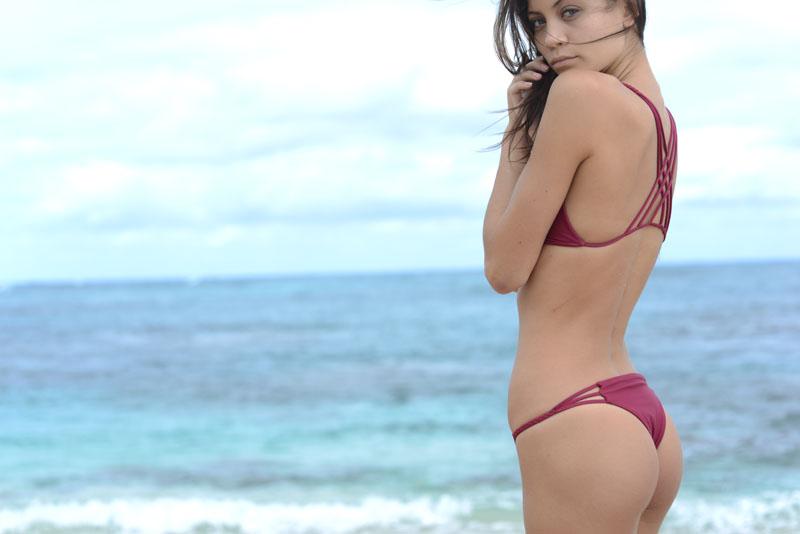 Cami & Jax swimwear.jpg